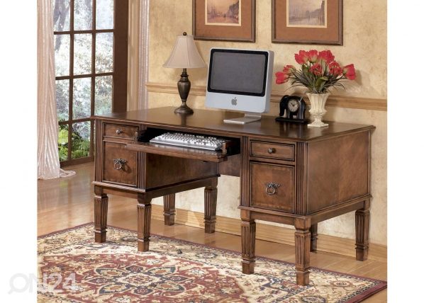 Рабочий стол Hamlyn FA-35036