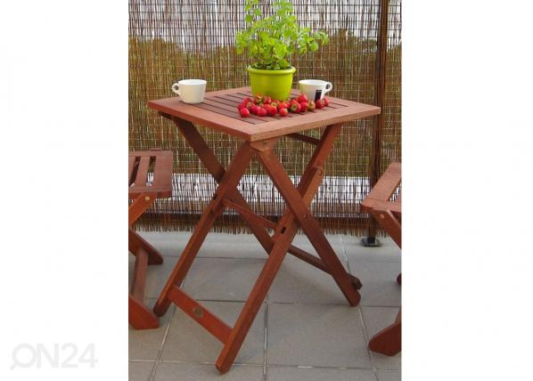 Садовый стол Rouen EV-35505