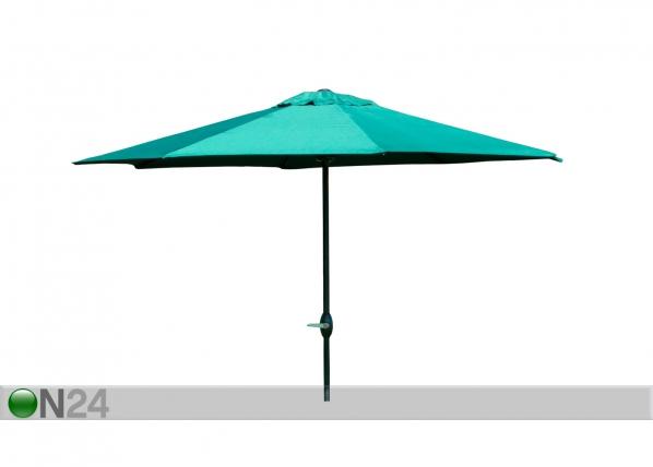 Aurinkovarjo PARMA EV-36439