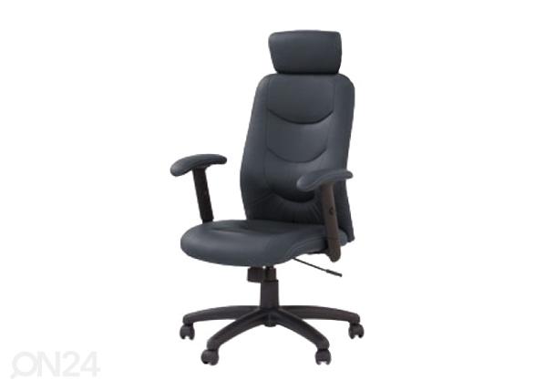 Työtuoli STIKO MM-37350