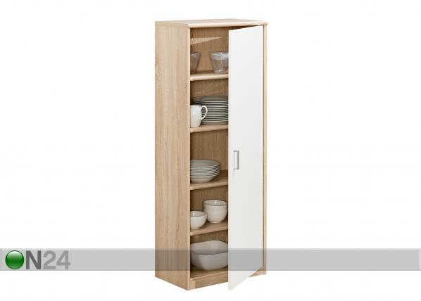 Шкаф Soft Plus SM-38461