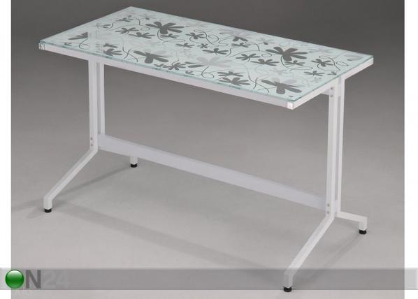Рабочий стол Trendy BL-39227