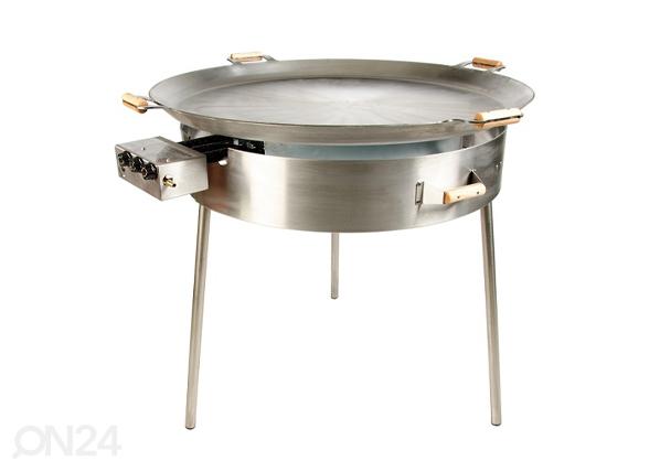 Сковорода GS 960 GS-39299