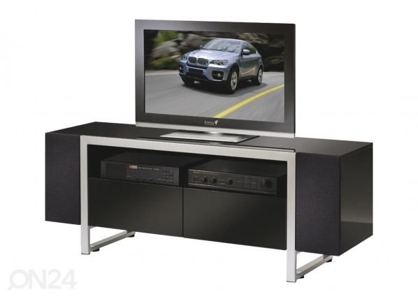 TV-taso LOS BL-39568