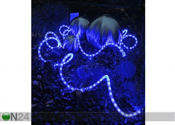 Valguskaabel majale flex LED 6 m AA-42741