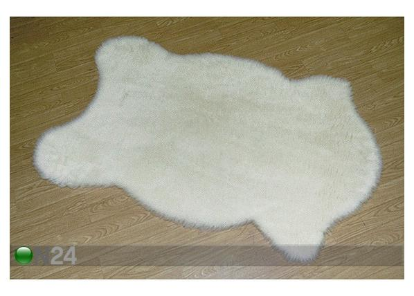 Vaip Shaggy 70x100 cm NA-4432