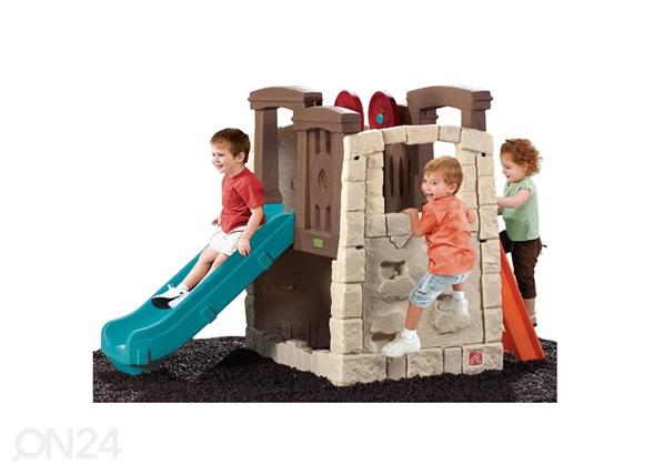 Leikkikeskus STEP2 WB-44801
