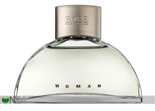 Hugo Boss Woman EDP 90ml NP-45042