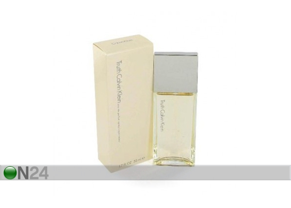 Calvin Klein Truth EDP NP-45053
