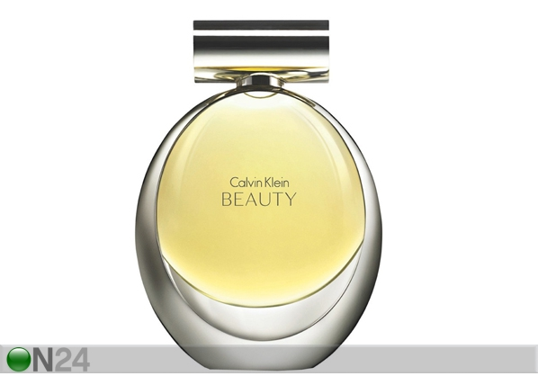 Calvin Klein Beauty 50ml EDP NP-45098
