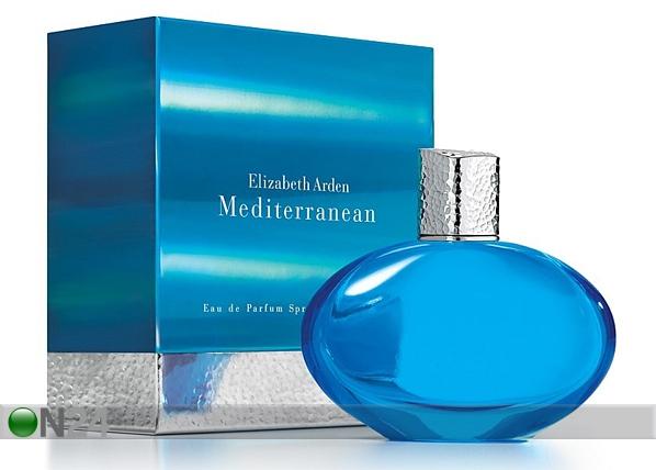 Elizabeth Arden Mediterranean EDP 100ml NP-45129