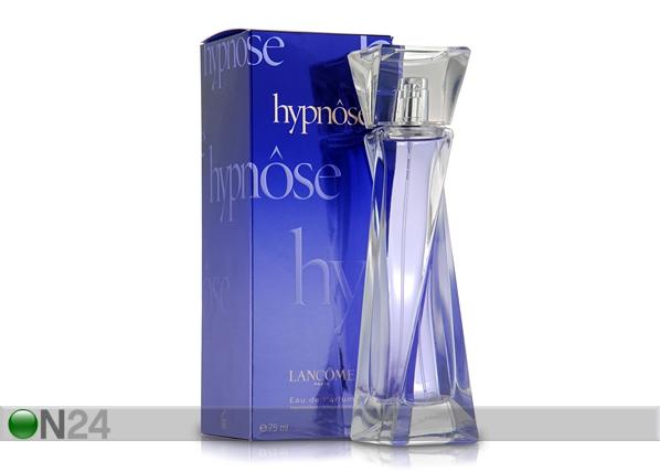 Lancome Hypnose EDP 75ml NP-45166