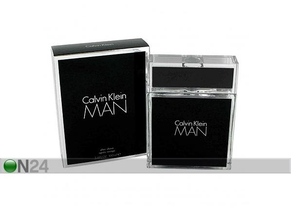 Calvin Klein Man EDT 100ml NP-45217