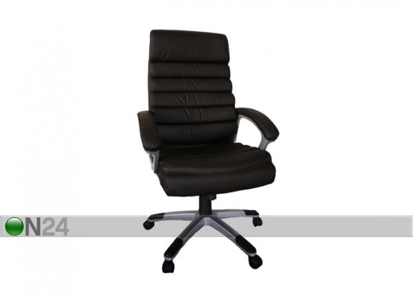 Кресло для руководителя Andre SI-45326