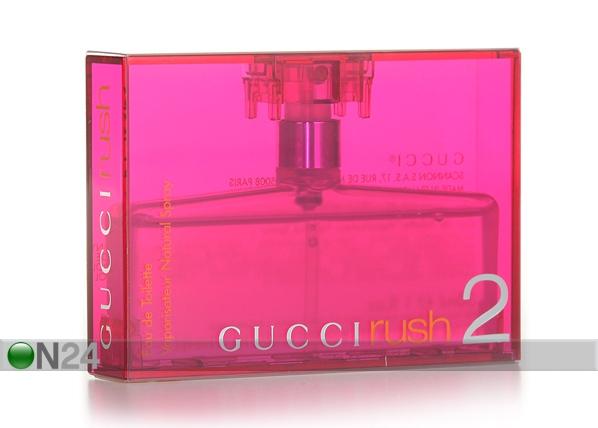 Gucci Rush 2 EDT 30ml NP-45734