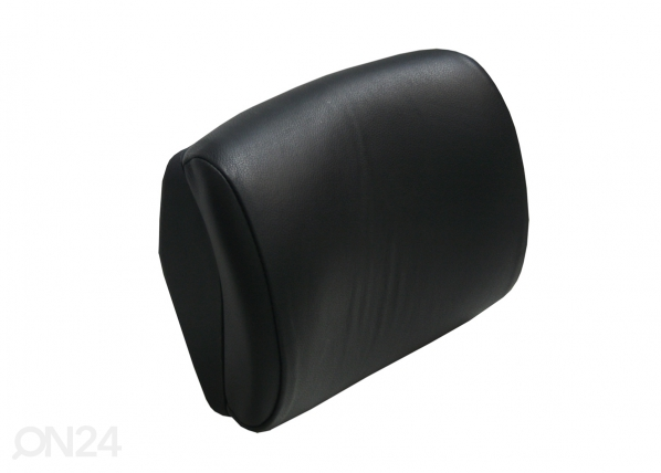 Tuolin niskatuki FULKRUM EV-46120