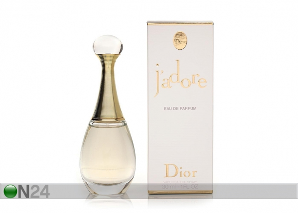 Christian Dior J'adore EDP 30ml NP-46217
