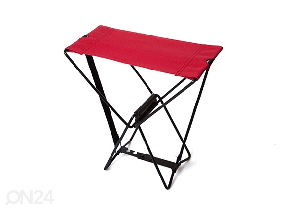 Kokkupandav tool Pocket chair CE-46574