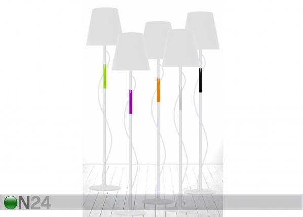 Напольный светильник Change 5in1 AA-46660