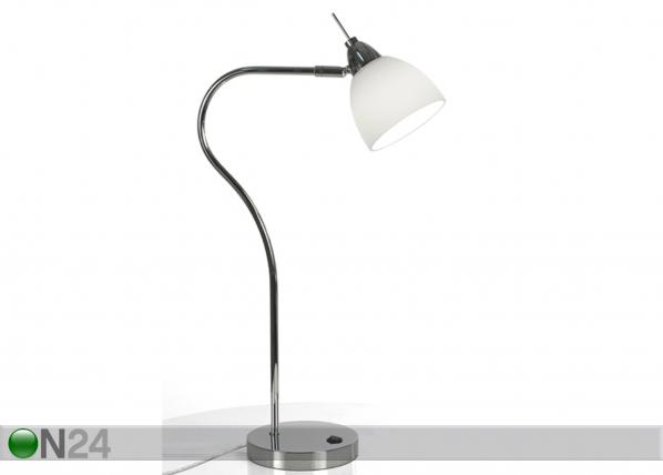 Настольный светильник Vincent AA-46709