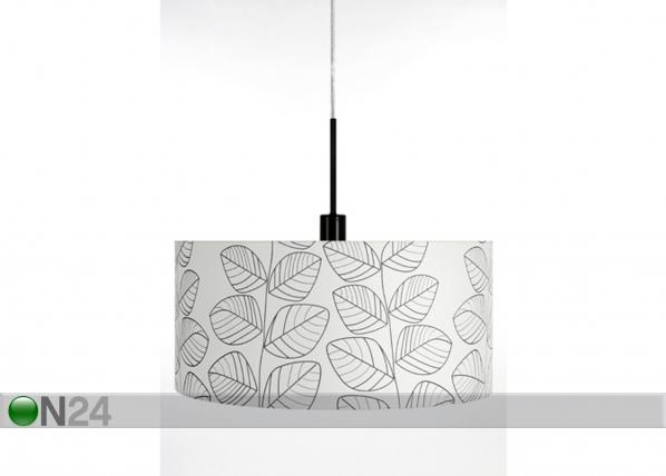 Подвесной светильник Grafic AA-46938