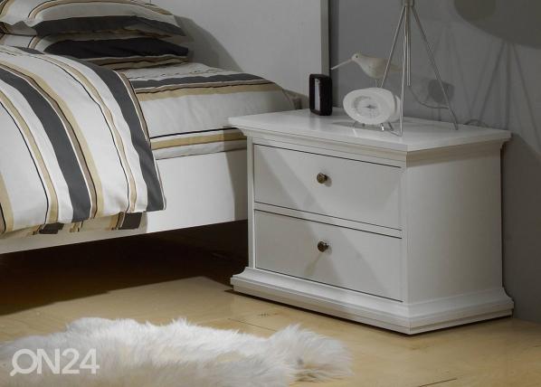 Öökapp Paris AQ-47461