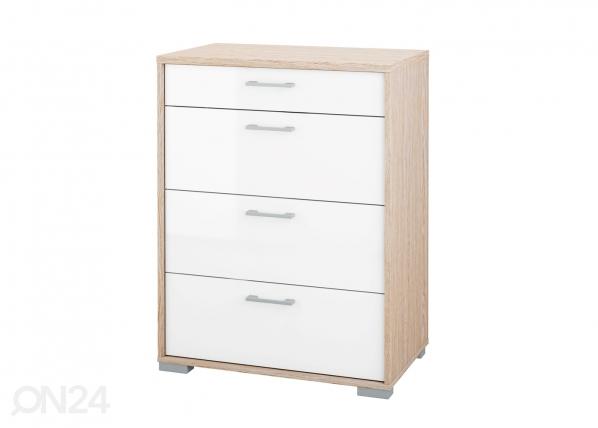Lipasto HOMELINE AQ-47503