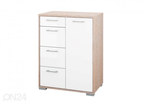Lipasto HOMELINE AQ-47506