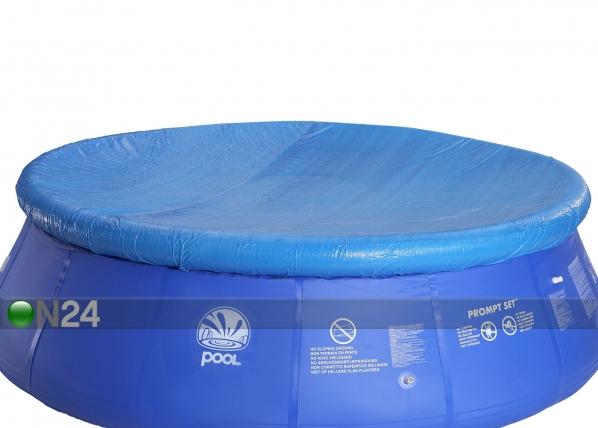 Uima-altaan suoja SI-47865