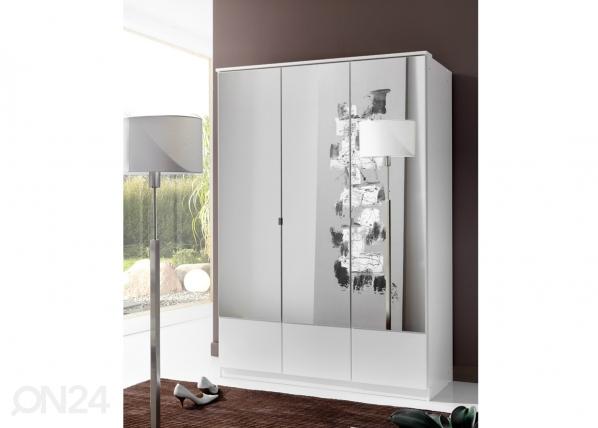 Шкаф платяной Imago 135 cm SM-47915