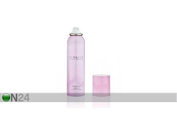 fee67e3ff68 Versace Bright Crystal дезодорант 50 мл NP-47932 - ON24 Мебельный ...