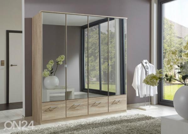 Шкаф платяной Imago 180 cm SM-47965