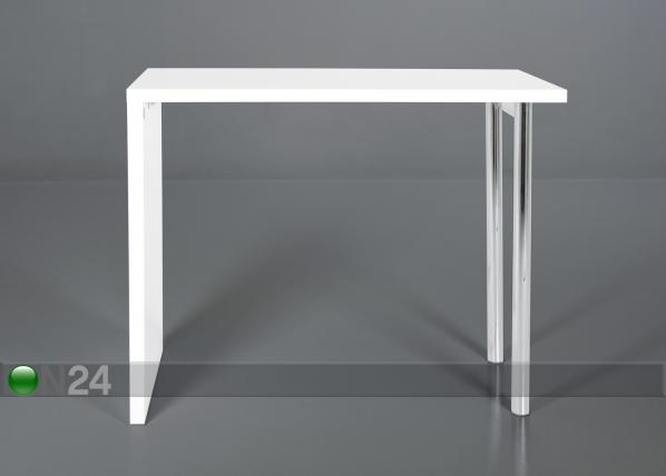 Baaripöytä BUDGIE CM-48400