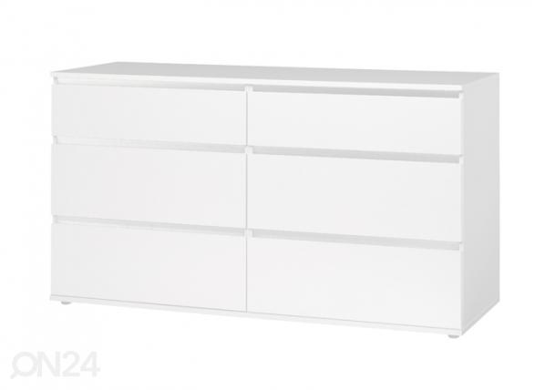 Lipasto NOVA AQ-49015