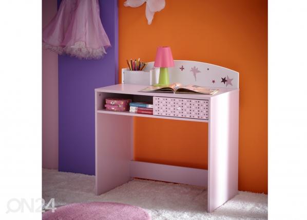 Työpöytä FAIRY CM-50090