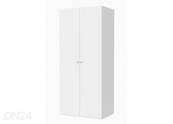 Платяной шкаф Save h220 cm AQ-50105