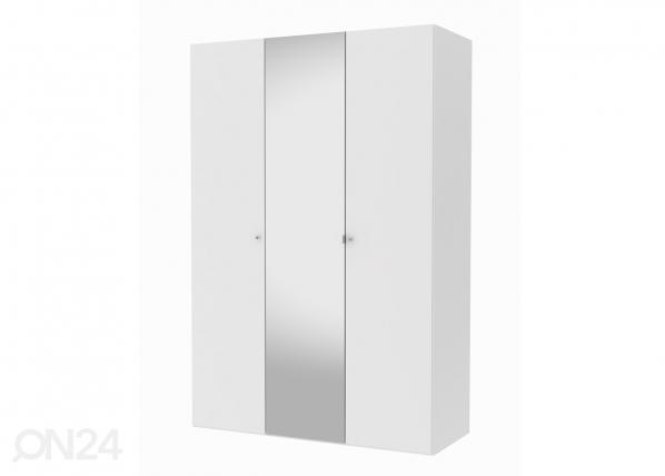 Платяной шкаф Save h220 cm AQ-50131