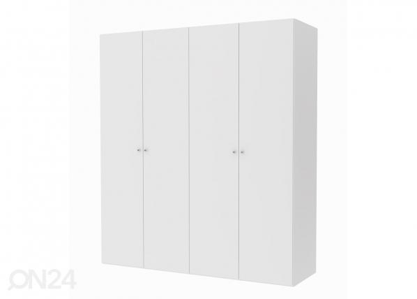 Платяной шкаф Save h220 cm AQ-50164