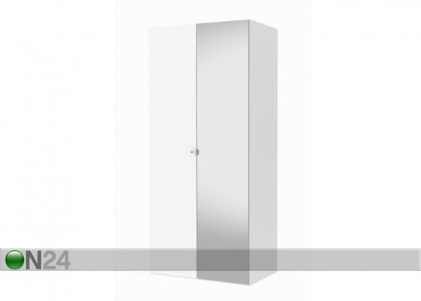 Платяной шкаф Save h220 cm AQ-50224