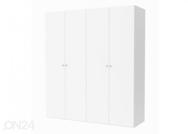 Платяной шкаф Save h220 cm AQ-50232