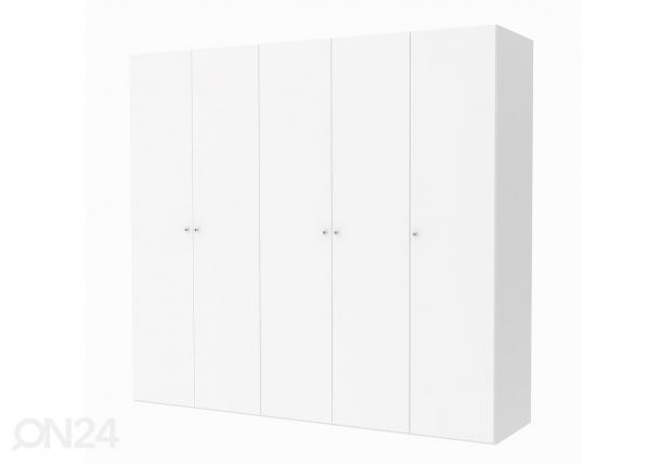 Платяной шкаф Save h220 см AQ-50238