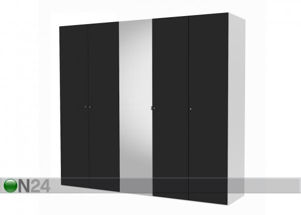 Платяной шкаф Save h220 cm AQ-50239