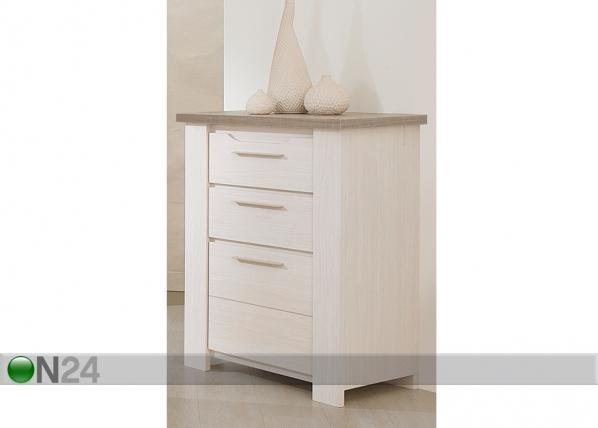 Lipasto TOSCANE MA-50561
