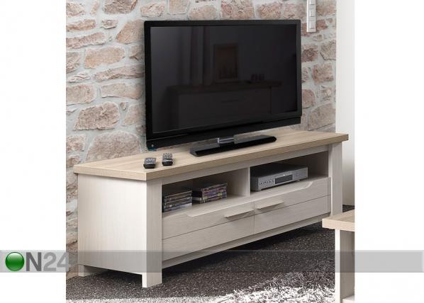 TV-alus Toscane MA-50562