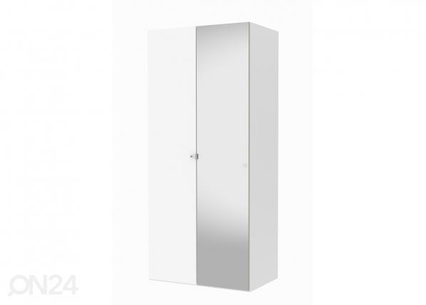 Платяной шкаф Save h200 cm AQ-50633