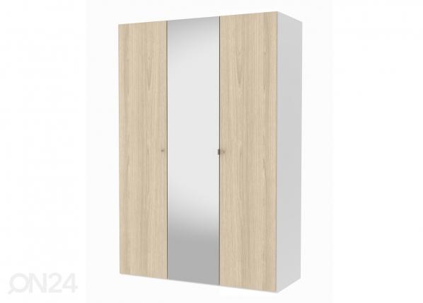 Платяной шкаф Save h200 cm AQ-50651