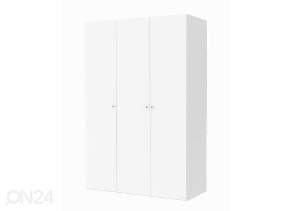 Платяной шкаф Save h200 cm AQ-50652