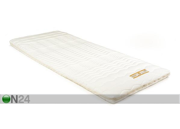 Kattemadrats Madrazzi memory foam-ist UN-5189