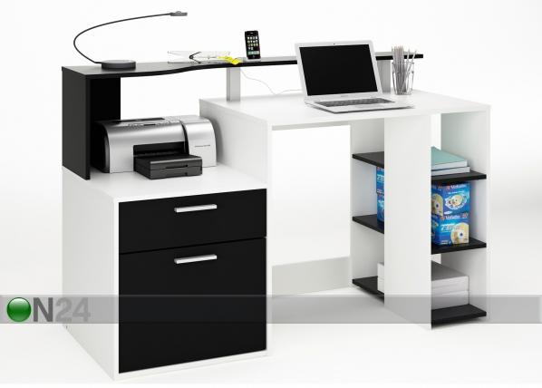 Työpöytä ORACLE CM-52032