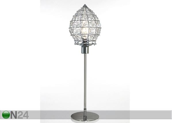 Настольный светильник Mona AA-52318